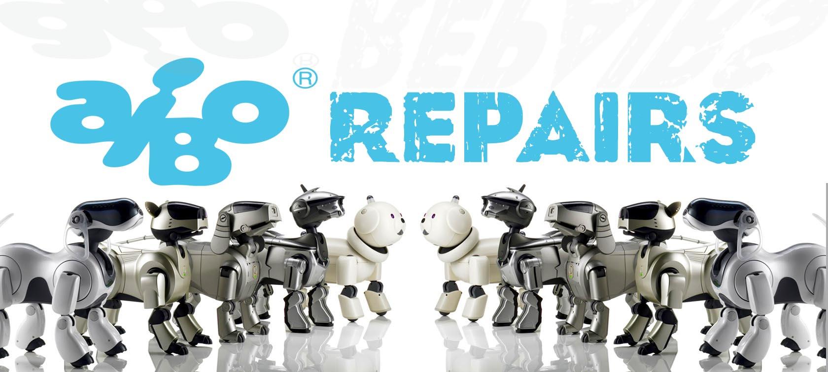 aibo-repairs-main-banner4